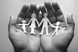 مشاور خانواده